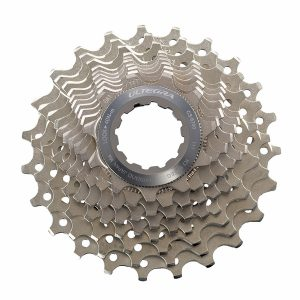shimano ultegra 10 speed